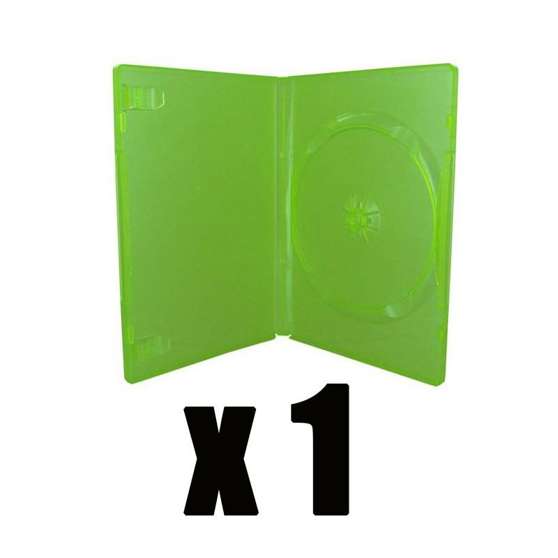 box spiel