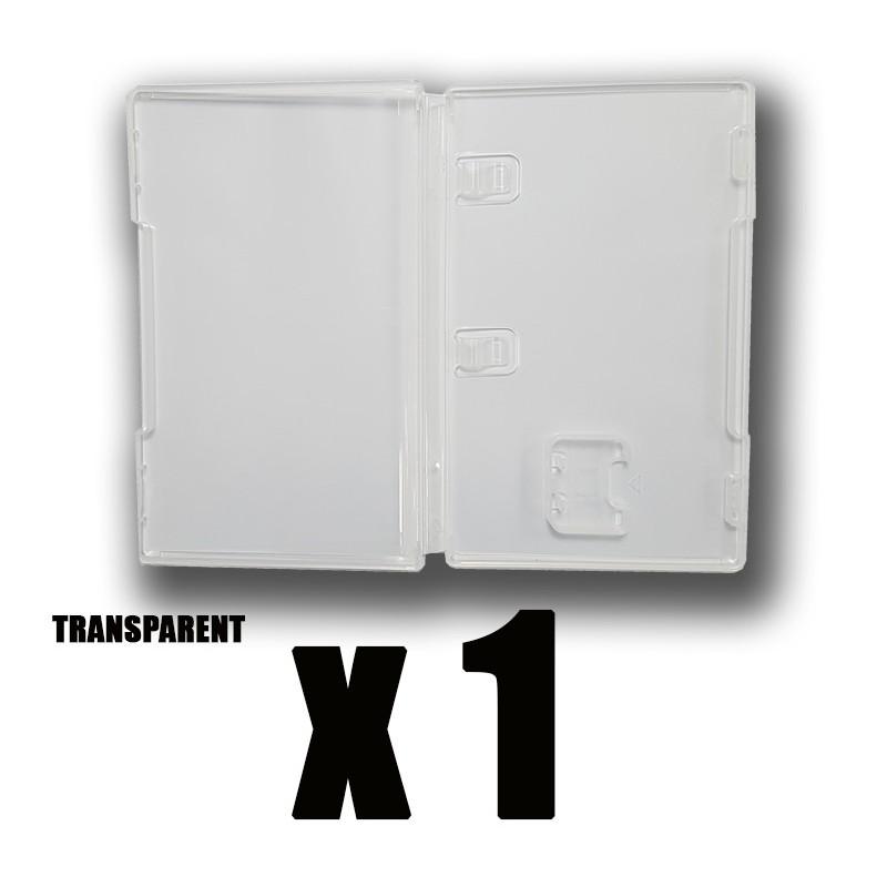 - 12.7x8 mm 12.7 mm N/° Origine: 532125907 4LK90 : Courroie lisse trap/ézo/ïdale pour Tondeuses autoport/ées HUSQVARNA Longueur ext/érieure: 90-2286,00 mm 12 ch JONSERED Mod/èle LT960 - Section 1//2